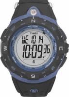 Zegarek męski Timex digital compas T42691 - duże 1