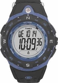 T42691 - zegarek męski - duże 3