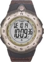 Zegarek męski Timex expedition trial series digital T42761 - duże 1