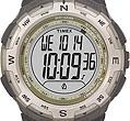 Zegarek męski Timex expedition trial series digital T42761 - duże 2
