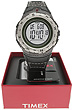 Zegarek męski Timex expedition trial series digital T42761 - duże 3
