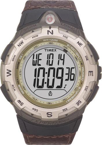Zegarek Timex T42761 - duże 1