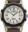 Zegarek męski Timex outdoor casual T43101 - duże 2