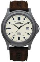 Zegarek męski Timex outdoor casual T43212 - duże 1