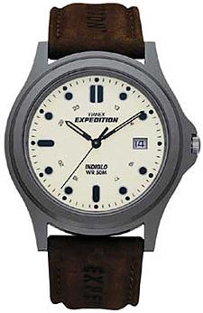 Zegarek Timex T43212 - duże 1