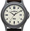 Zegarek męski Timex outdoor casual T43212 - duże 2