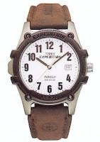 Zegarek męski Timex outdoor casual T43291 - duże 1