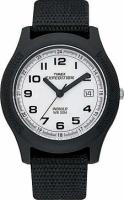 Zegarek męski Timex outdoor casual T43892 - duże 1