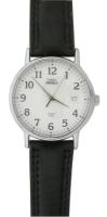 Zegarek damski Timex classic T43913 - duże 1
