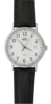 Zegarek Timex T43913 - duże 1