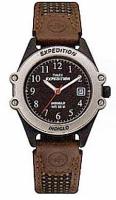 Zegarek męski Timex outdoor casual T44062 - duże 1