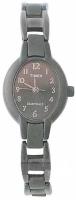Zegarek damski Timex outdoor casual T44072 - duże 1