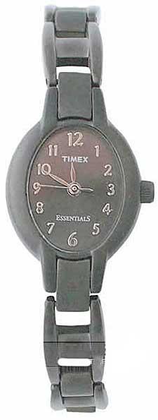 Zegarek Timex T44072 - duże 1