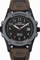 Zegarek męski Timex outdoor casual T44082 - duże 1