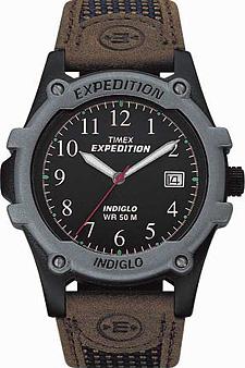 T44082 - zegarek męski - duże 3