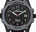 Zegarek męski Timex outdoor casual T44082 - duże 2