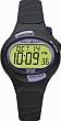 Zegarek damski Timex heart rate monitor T44331 - duże 1