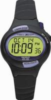 Zegarek damski Timex heart rate monitor T44331 - duże 2
