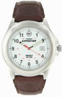 zegarek  męski Timex T44381
