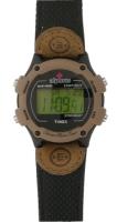 Zegarek męski Timex adventure tech T44391 - duże 1