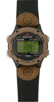 T44391 - zegarek męski - duże 3
