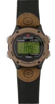 Zegarek Timex T44391 - duże 1