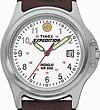 Zegarek damski Timex expedition T44563 - duże 2