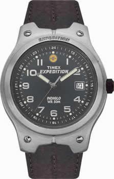 T44661 - zegarek męski - duże 3