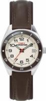 Zegarek damski Timex outdoor casual T41691 - duże 2