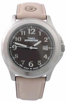 Zegarek męski Timex outdoor casual T44741 - duże 1