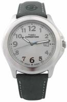 Zegarek męski Timex outdoor casual T44751 - duże 1