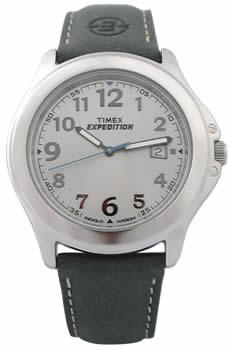 Zegarek Timex T44751 - duże 1