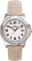 Zegarek damski Timex outdoor casual T44771 - duże 1