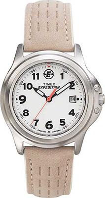 Zegarek Timex T44771 - duże 1