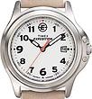Zegarek damski Timex outdoor casual T44771 - duże 2