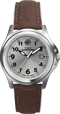 Timex T44781 Outdoor Casual