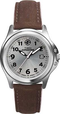Zegarek Timex T44781 - duże 1