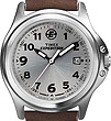 Zegarek męski Timex outdoor casual T44781 - duże 2