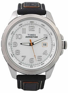 Timex T44791 Outdoor Casual