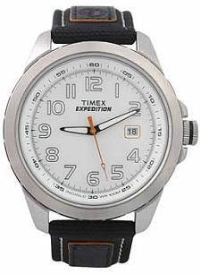 T44791 - zegarek męski - duże 3