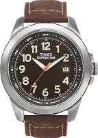 Zegarek męski Timex outdoor casual T44801 - duże 1