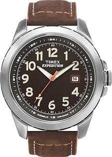Zegarek Timex T44801 - duże 1