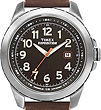 Zegarek męski Timex outdoor casual T44801 - duże 2