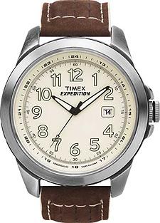 Zegarek męski Timex outdoor casual T44831 - duże 1