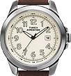Zegarek męski Timex outdoor casual T44831 - duże 2
