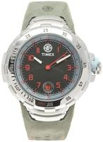 Zegarek męski Timex outdoor casual T44841 - duże 1