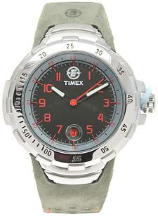 Zegarek Timex T44841 - duże 1
