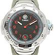 Zegarek męski Timex outdoor casual T44841 - duże 2