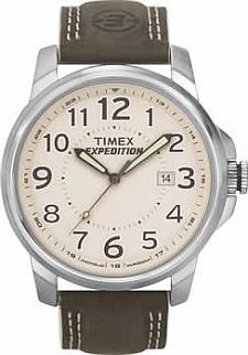Zegarek Timex T44931 - duże 1