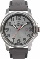 Zegarek męski Timex outdoor casual T44941 - duże 1
